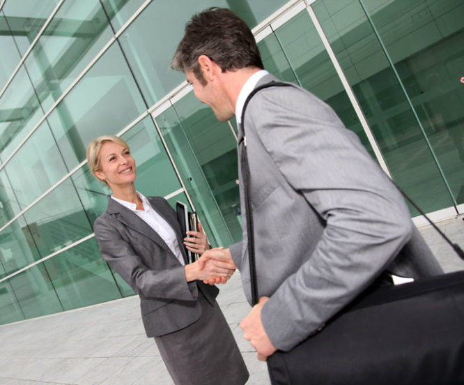 become-a-business-factoring-partner